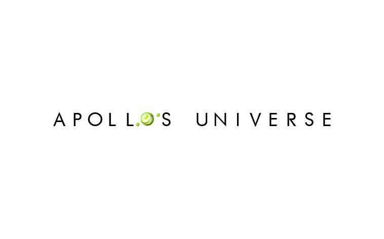 ¡Más de 300 personas ya confían en Apollos Universe!