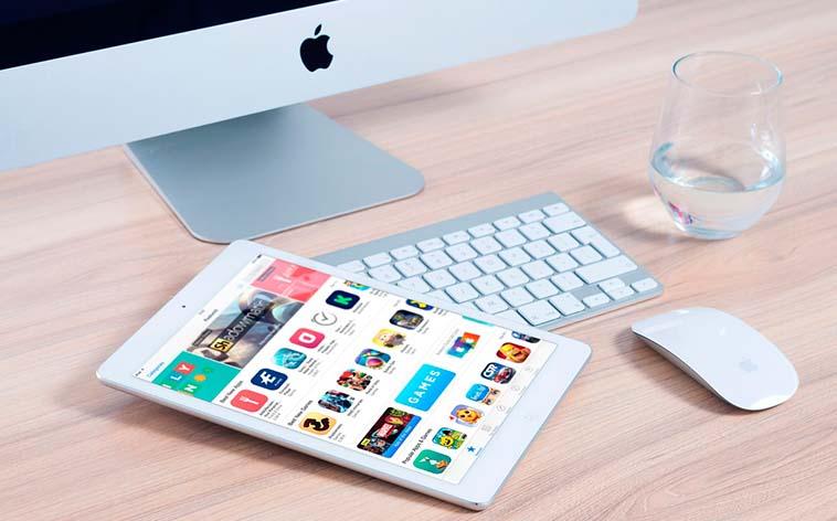 5 cosas que debes saber a la hora de crear una app móvil