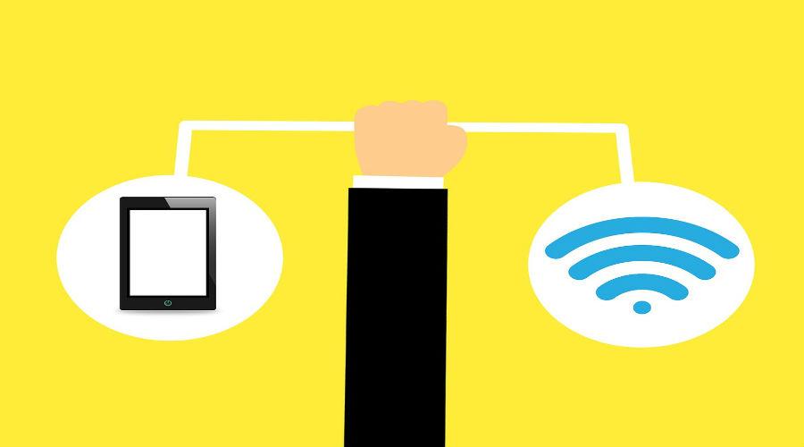 Beacon: ¿Qué es, cómo se utiliza y qué beneficios aporta en los eventos corporativos?