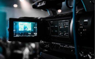 ¿Por qué utilizar el sistema streaming en tus eventos corporativos?