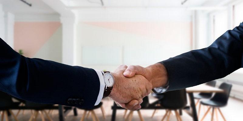 Ideas para mejorar el networking en tu evento